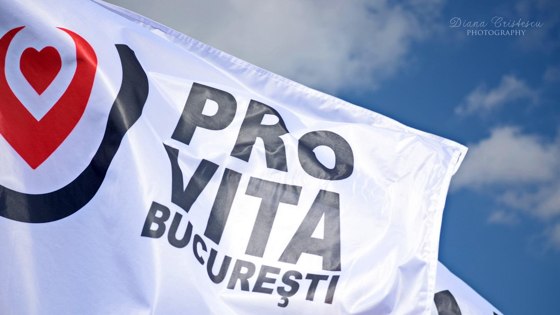 PRO VITA București
